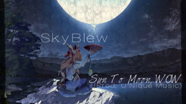skyblew-suntomoon.jpg