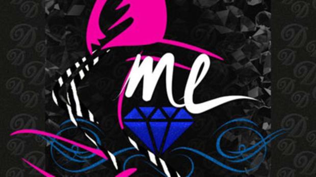 diamonds-me.jpg