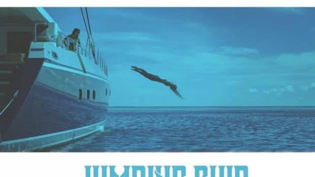 rick-ross-jumping-ship.jpg