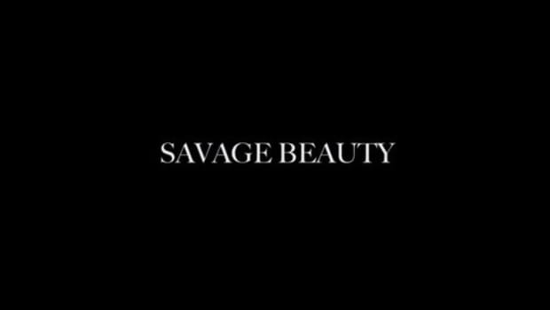 jon-hope-savage-beauty.jpg