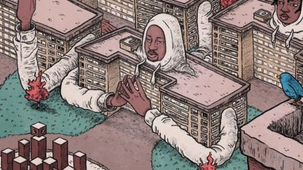 open-mike-eagle-brick-body-kids-still-daydream.jpg