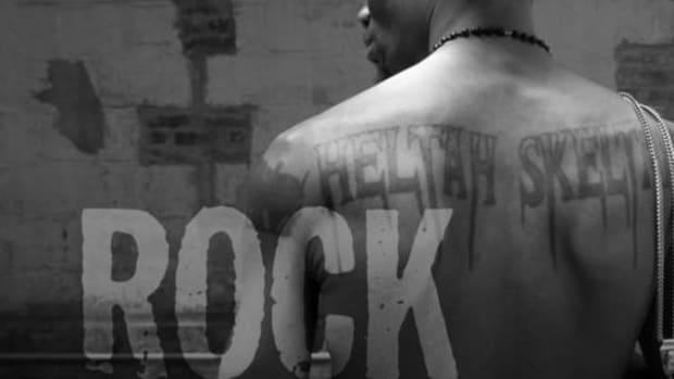 rock-rockness-ap.jpg