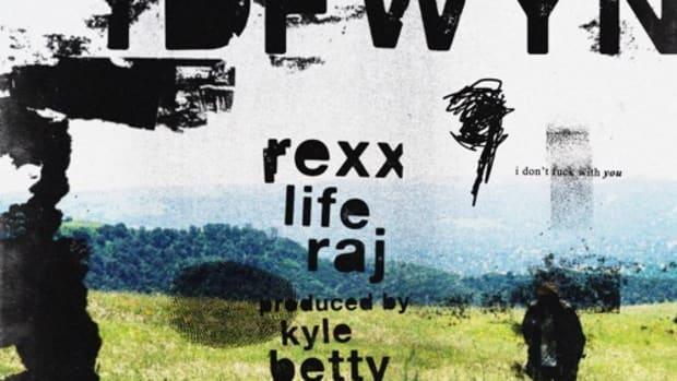 rexx-life-raj-idfwyn.jpg
