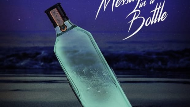 ty-dolla-sign-message-in-a-bottle.jpg