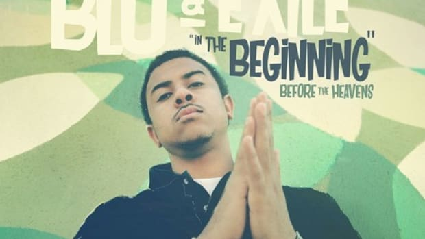 blu-exile-in-the-beginning.jpg