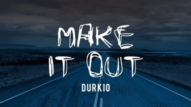 lil-durk-make-it-out.jpg