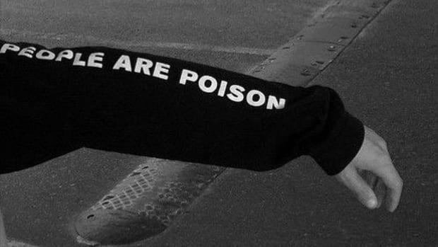 anjelihs-poison.jpg