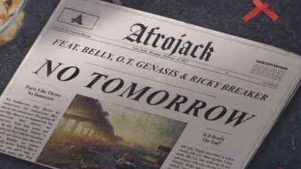 afrojack-no-tomorrow.jpg