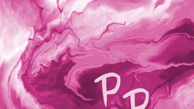 pink-palaces-magnolia.jpg