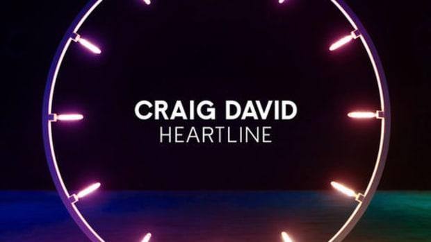 craig-david-heartline.jpg