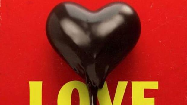 ilovemakonnen-love.jpg