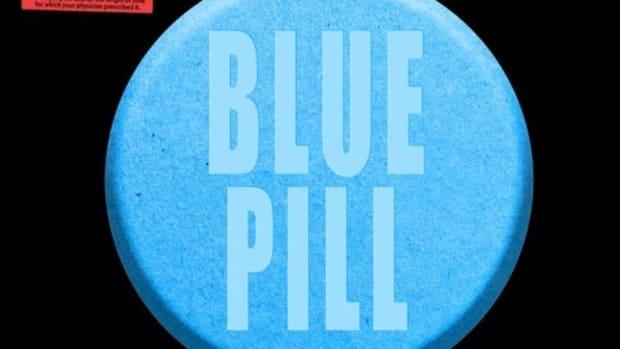 metro-boomin-blue-pill.jpg