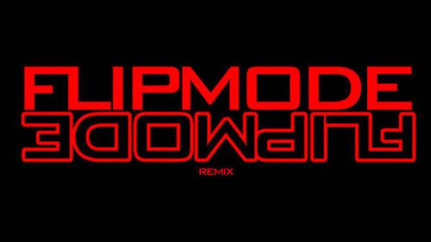 fabolous-flipmode-remix.jpg