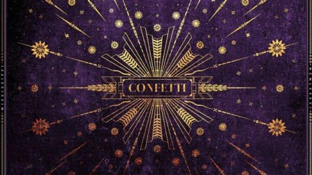 big-krit-confetti.jpg