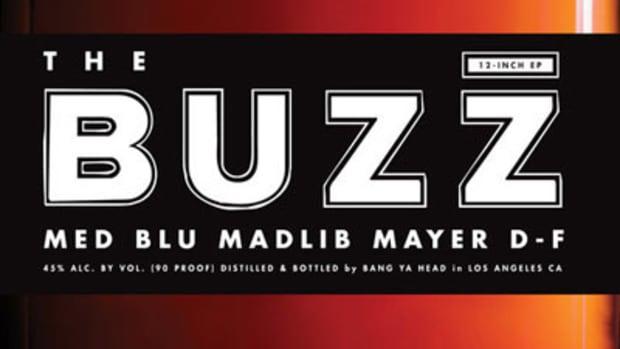 medblu-thebuzz.jpg
