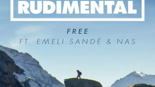 rudimental-freermx.jpg