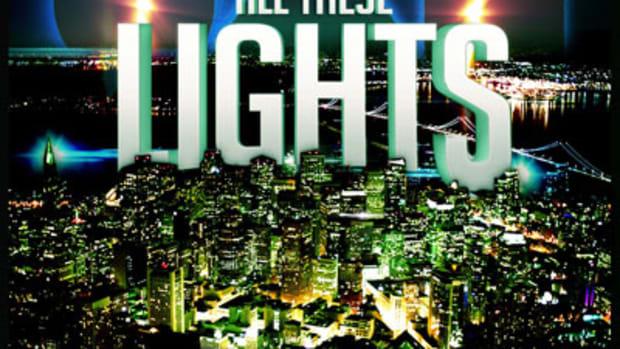 gande-alltheselights.jpg