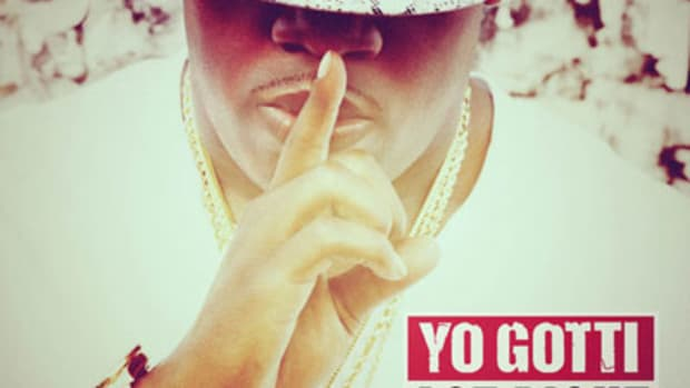 yogotti-actright.jpg