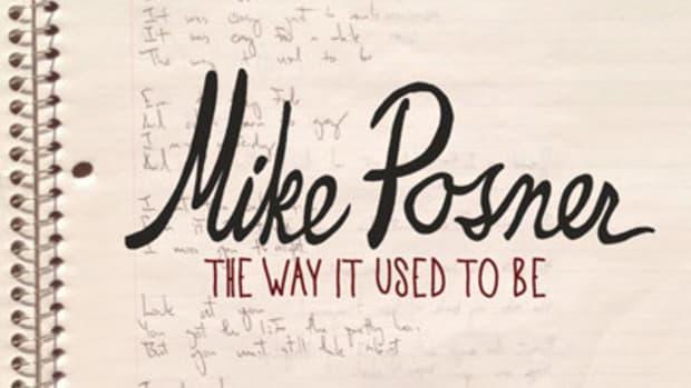 mikeposner-theway.jpg