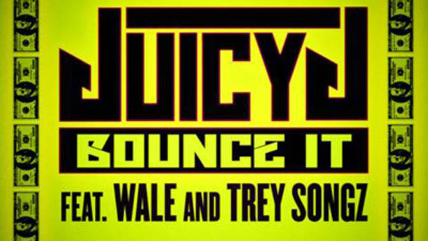 juicyj-bounceit.jpg