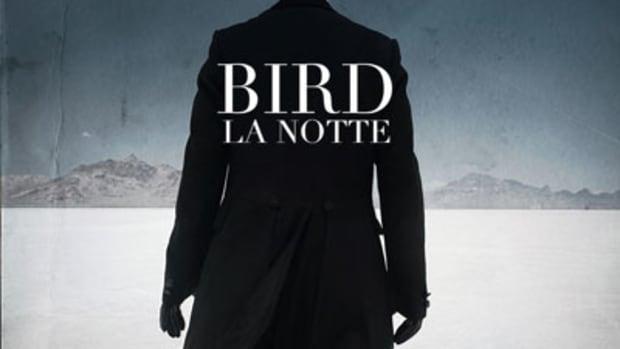 bird-lanotte.jpg