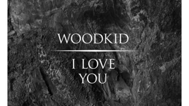woodkid-iloveyou.jpg