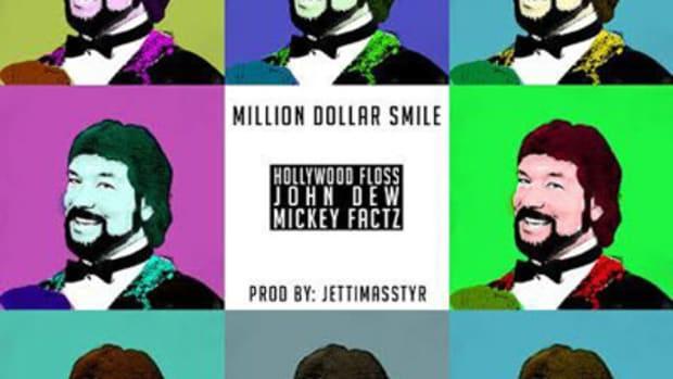 hollywoodfloss-milldollsmile.jpg