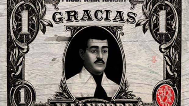 smokedza-gracias.jpg