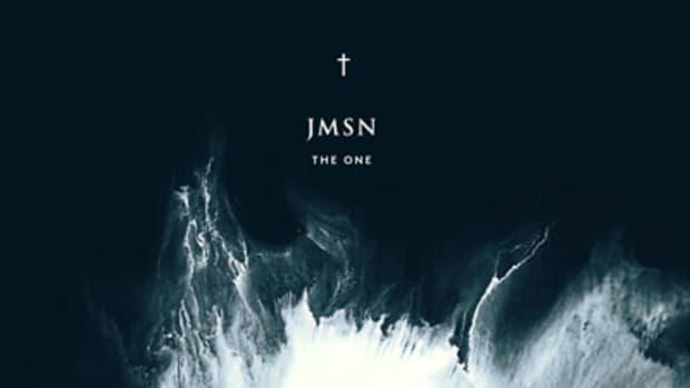 jmsn-theone.jpg