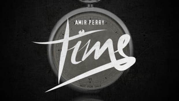 amirperry-time.jpg