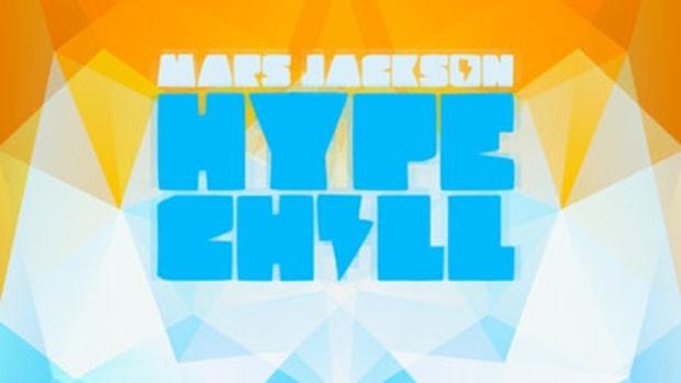 marsjackson-hypechill.jpg