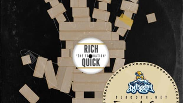 richquick-thefoundation.jpg