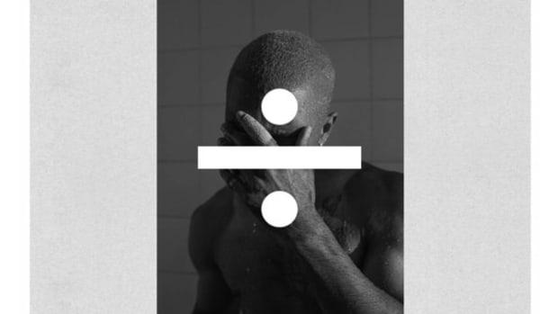 frank-ocean-godspeed-dvsn-remix.jpg