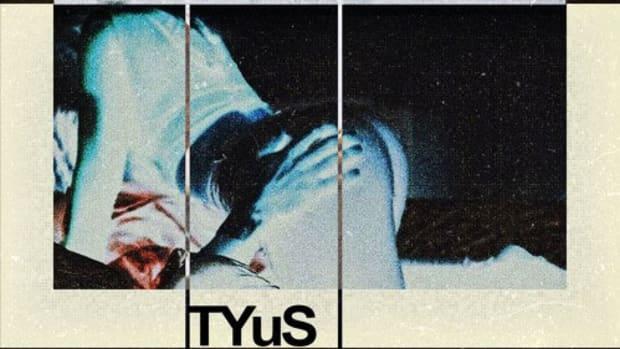 tyus-stay.jpg