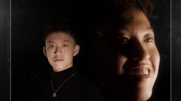rich-chigga-who-that-be.jpg