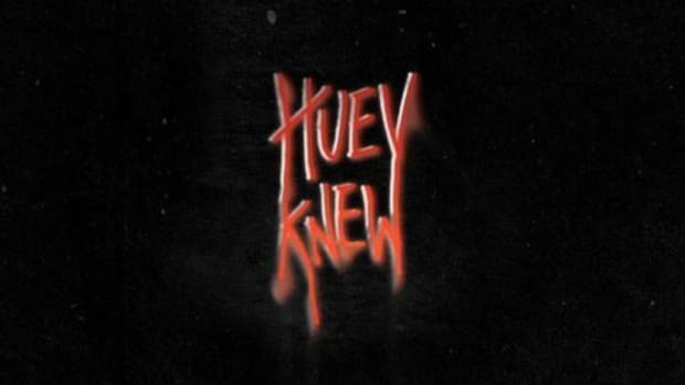 ab-soul-huey-knew.jpeg