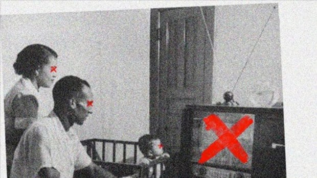 sylvan-lacue-televised.jpg