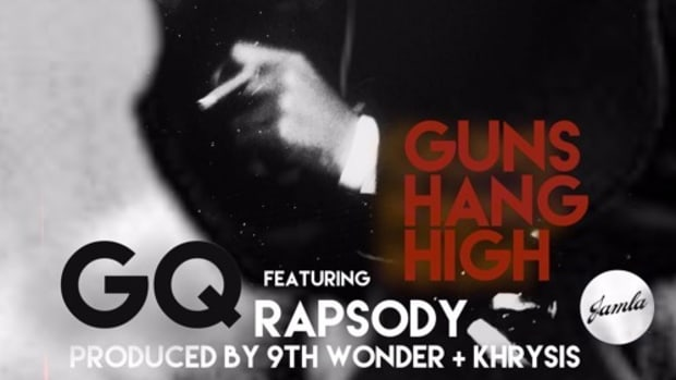 gq-guns-hang-high.jpg