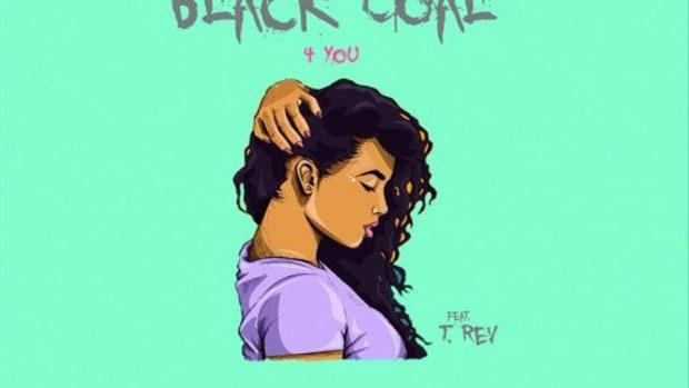 black-coal-for-you.jpg