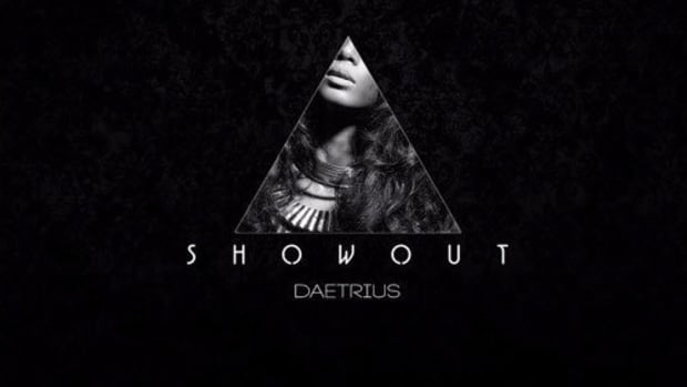 daetrius-showout.jpg