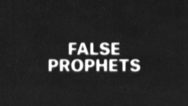 j-cole-false-prophets.jpg