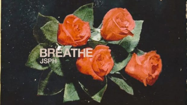 jsph-breathe.jpg