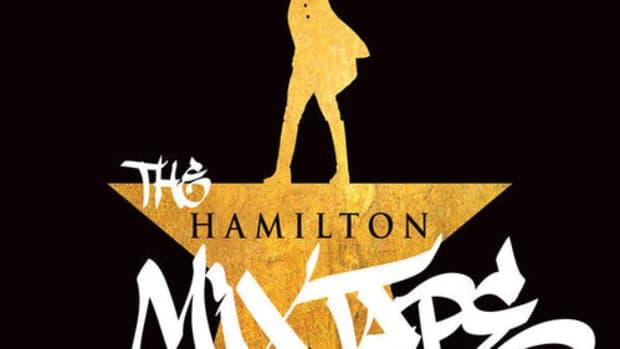 the-hamilton-mixtape.jpg