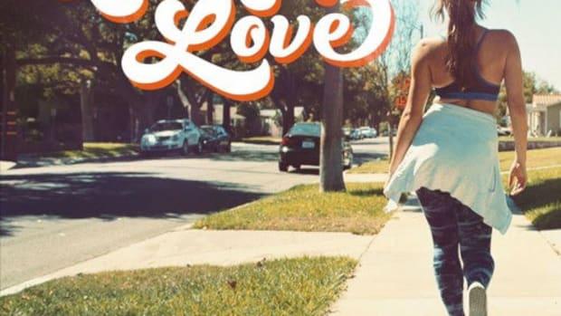 jackson-breit-it-aint-love.jpg