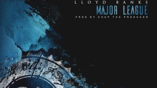lloyd-banks-major-league.jpg