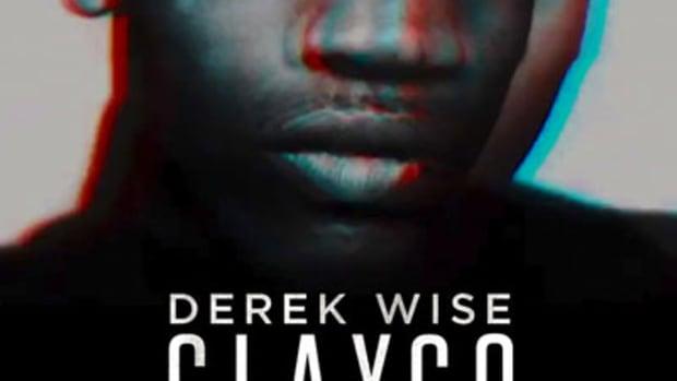 dwise-clayco.jpg