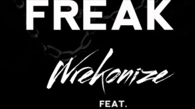 wrekonize-freak.jpg