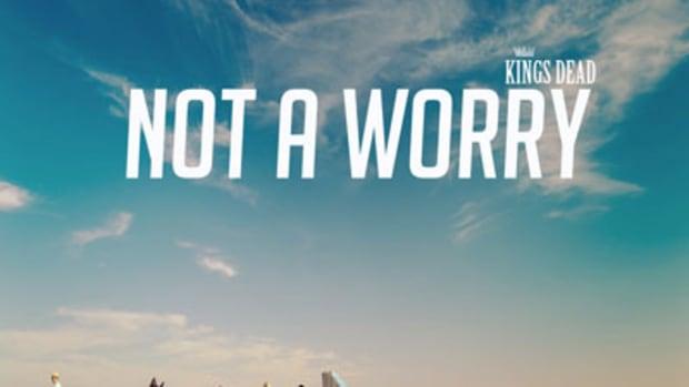 kingsdead-notaworry.jpg