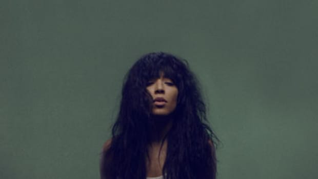 loreen-wegotthepower.jpg