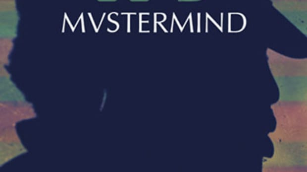 mvstermind-80d.jpg